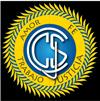 Colegio Campestre San José